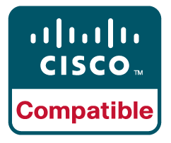 cisco_compatible_logo