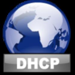 dhcp-logo