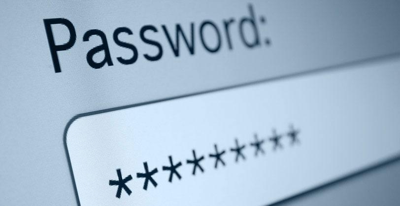 password_opt