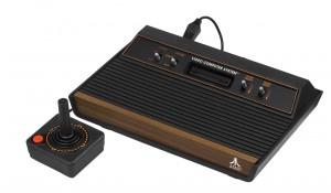 Atari-2600-Wood-4Sw-Set-300x175