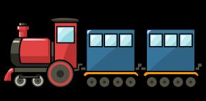 train6-300x147